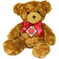 New Teddy Bear Toy