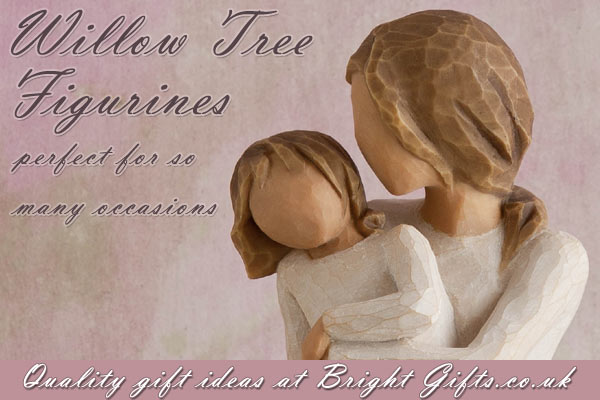 Willow Tree Figurine Gifts