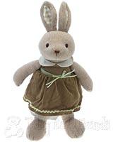 Big Larabell Rabbit