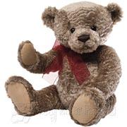 Calvin Bear