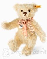 Steiff Classic Teddy Bear Bjorn
