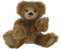 Teddy Jonas