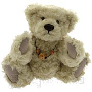 Lian Teddy Bear