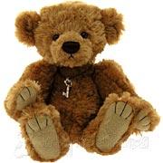 Little Simon Teddy Bear