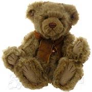 Teddy Malte