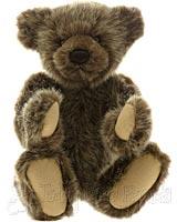 Teddy Mats