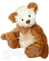 Teddy Ludo