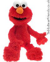 Big Elmo