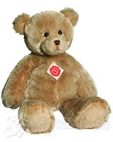 Hermann Teddy Beige