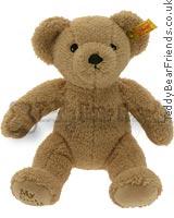 My First Steiff Bear