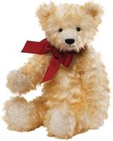 Reid Bear