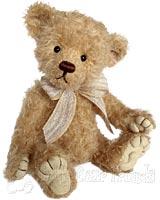 Teddy Aberle