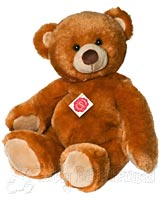 Teddy Bear Braun