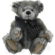 Teddy Bear Marvin