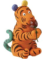 Tigger Money Bank