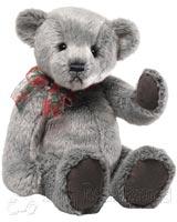 Wagner Bear