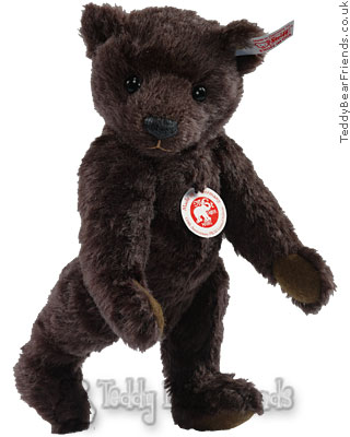 Steiff 110th Anniversary PB 55 Bear