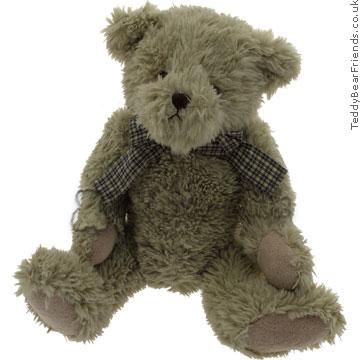 Trendle Arthur Bear