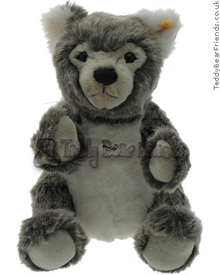 Steiff Australian Koala