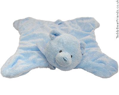 Baby Gund Baby Boy Comfy Cozy
