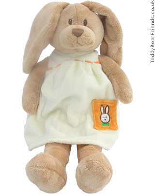 Baby Gund Baby Girl Bunny Rabbit