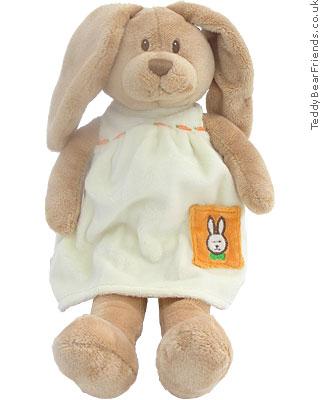 Baby Gund Baby Girl Bunny Rabbit