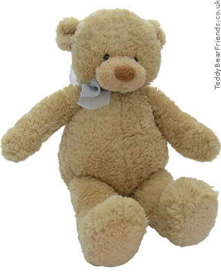 Cuddly Teddy Bears on Cuddly Pals Big Bundles   Baby Gund   Teddy Bear Friends