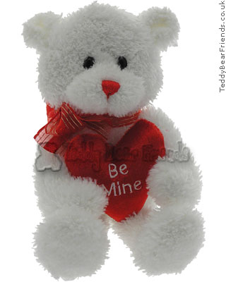 Gund Be Mine