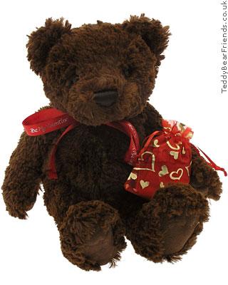 Gund Be My Valentine