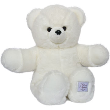 Histoire d'Ours Bear Collection Large Teddy Bear