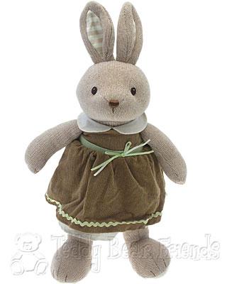 Gund Big Larabell Rabbit