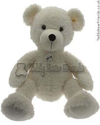 Steiff Big Lotte Teddy Bear