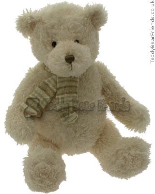 Trendle Bliss Bears Harold