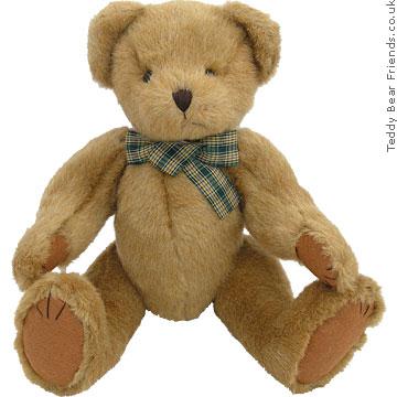 Trendle Bobby Bear