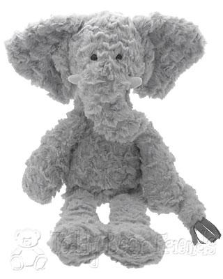 Jellycat Bobo Elephant