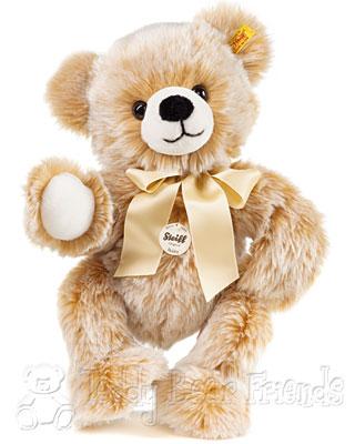 Steiff Brown Bobby Bear