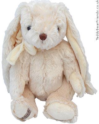 Bukowski Andre rabbit