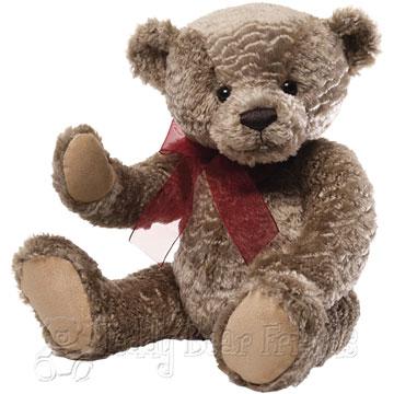 Gund Calvin Bear