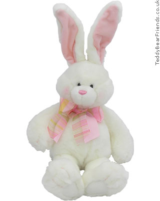 Gund Candice Girls Rabbit