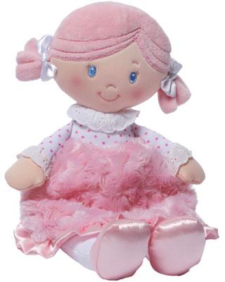 Baby Gund Celia Doll