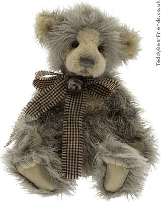 Charlie Bears Charlie Bear 2011