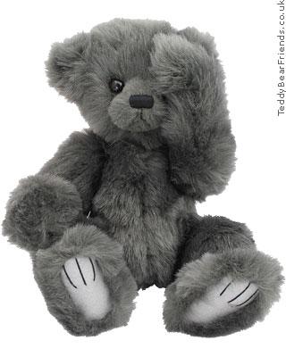 Charlie Bears Bear Bailey