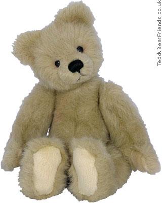 Charlie Bears Joshua