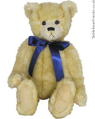Charlie Bears Timothy Bear
