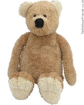 Egmont Charlotte Teddy Bear