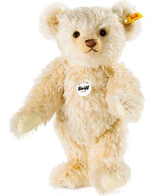Steiff Classic Blond Teddy Bear