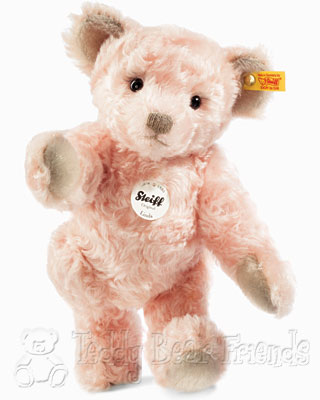 Steiff Classic Teddy Bear Linda