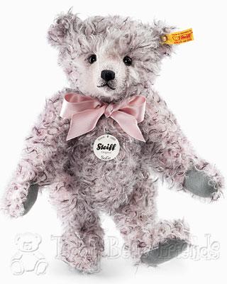 Steiff Classic Teddy Bear Sofie