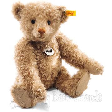 Steiff Classic Teddy Bear With Growler