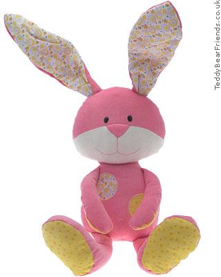 Gund Cordy Rabbit